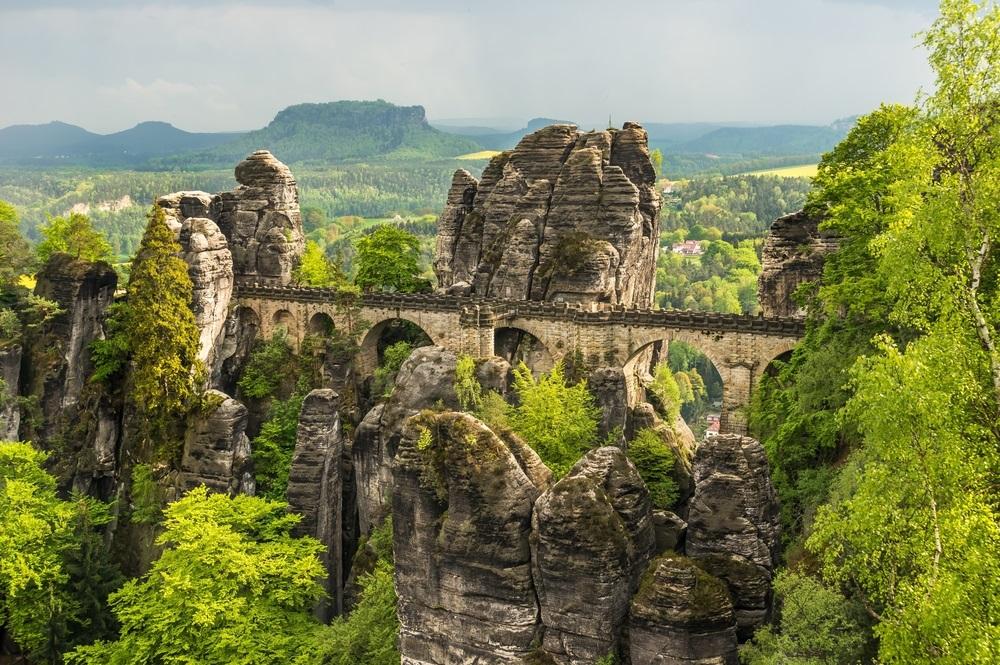 singlereisen sachsische schweiz Geführte wanderreise in der sächsischen schweiz durch bad gottleuba und berggießhübel mit eberhardt-reisebegleitung und wanderführer.