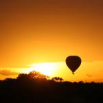 ballooning-Sonnenunterganz.jpg